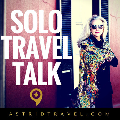 travel advisor