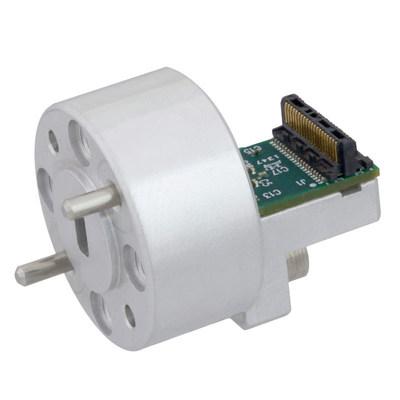 PEM010 60 GHz Millimeter Wave Transmitter Module