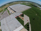 877,288 Sq Ft Former Amazon Distribution Facility in Coffeyville, Kansas Sealed-Bid Deadline Fast Approaching
