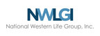 National Western Life Group, Inc. Announces 2020 Full Year and...