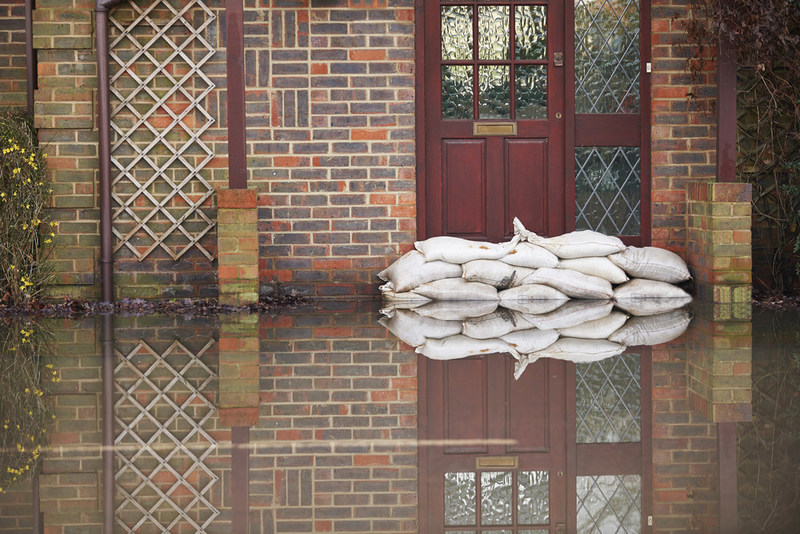 As we approach Flood Safety Awareness Week, Southern Trust Home Services, southern Virginia's leading HVAC, plumbing and electrical provider offers homeowners preparedness tips to protect their homes in the event of a flood.
