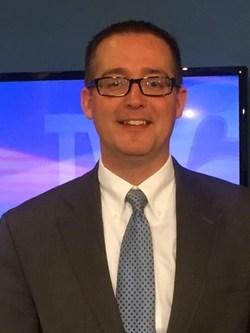 Rick Rhoades