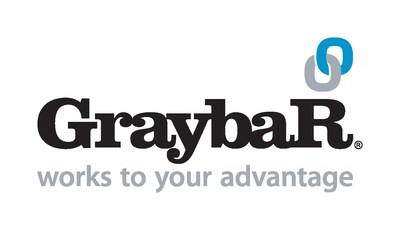 Graybar Names Tom Twitty as District Vice President-Business for Phoenix and California Districts