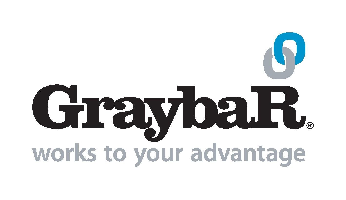 graybar announces executive appointments