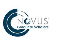 Novus Graduate Scholars, Novus International, Inc.