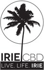 Welcome to the New Irie CBD: Announcing Rebrand and Product Expansion