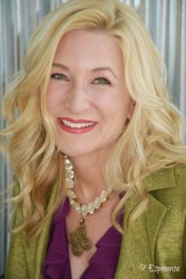Robin Fisher Roffer | Brand Strategist and Storyteller