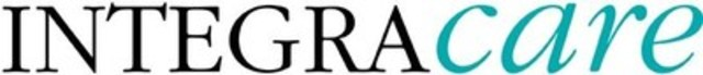 Integracare Inc. (CNW Group/Alzheimer Society of Toronto)