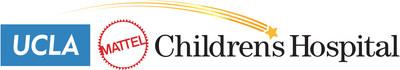 Mattel Commits $50 Million to UCLA Mattel Children's Hospital
