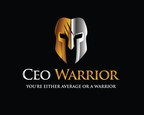 CEO Warrior Founder Mike Agugliaro To Present at IE3 Show In Nashville