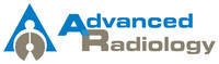 Advanced Radiology, located at 30 Danbury Road in Wilton, CT 06897; 203-337-9729