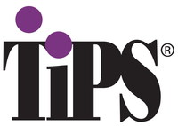 TIPS Designs New Online Alcohol Server Training Program for Casinos