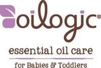 Oilogic Essential Oil Care