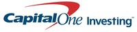 Capital One Investing (PRNewsFoto/Capital One Financial Corp.)