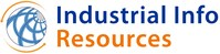Industrial Info Resources (PRNewsfoto/Industrial Info Resources, Inc.)