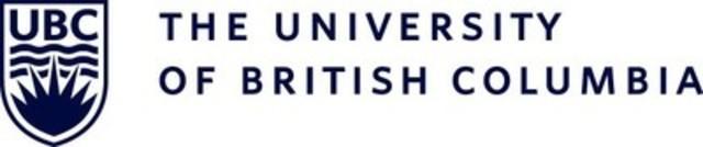 The University of British Columbia (CNW Group/Scotiabank)