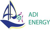 ADI Energy Logo