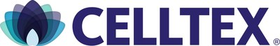 Celltex is a Houston-based biotechnology company
