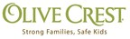 Ralphs/Food 4 Less Supports Olive Crest With $25,000 Donation