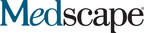Baylor College of Medicine Pediatric Experts to Provide Expertise on Crowdsourced Clinical Questions on Medscape Consult™