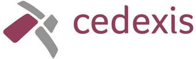 Cedexis Names Tony Esposito as Its Vice President of Worldwide Sales