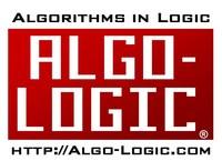 (PRNewsFoto/Algo-Logic Systems)