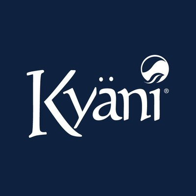 https://mma.prnewswire.com/media/477599/kyani_blue_Logo.jpg?p=caption