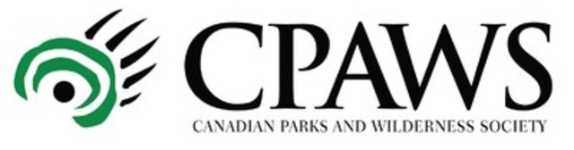 Canadian Parks and Wilderness Society (CNW Group/WWF-Canada)
