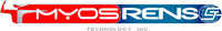 (PRNewsFoto/MYOS RENS Technology Inc.)