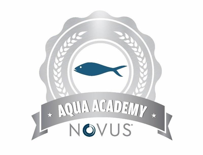 Novus Aqua Academy, Novus International, Inc.