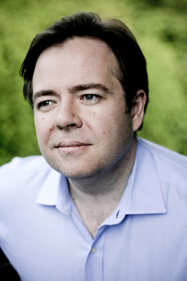 Mat Ellis, founder and CEO of Cloudability.