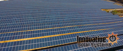 Solar Farms for Sale - Innovative Solar Systems, LLC is Currently Selling Off its 2017/2018 Pipeline of Over 7.5GW's of Utility Scale Projects - Please Contact ISS's CFO (Mr. Craig Sherman) - +1 828 767 1015.