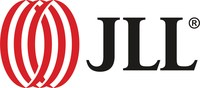 JLL is a professional services and investment management firm offering specialized real estate services to clients seeking increased value by owning, occupying and investing in real estate. A Fortune 500 company with annual fee revenue of $5.2 billion and gross revenue of $6.0 billion, JLL has more than 280 corporate offices, operates in more than 80 countries and has a global workforce of more than 60,000.