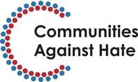 (PRNewsFoto/Communities Against Hate)