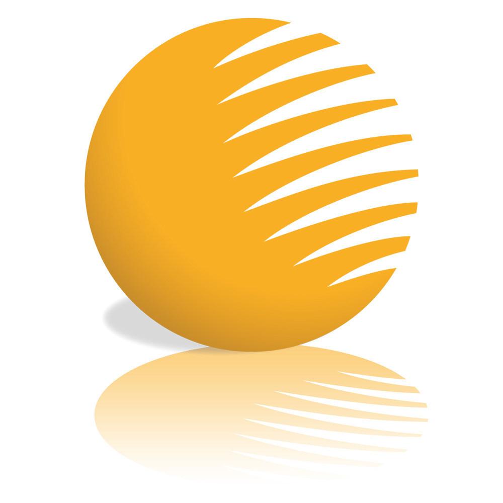 Enterprise Realty Brokers Logo
