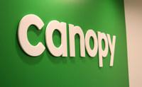 Canopy Headquarters in Lehi, Utah.