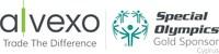 Alvexo New Logo (PRNewsFoto/Alvexo)