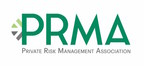 PRMA Announces First Class of Graduates from its Chartered Private Risk and Insurance Advisor Program