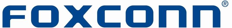 Foxconn (PRNewsFoto/Foxconn)