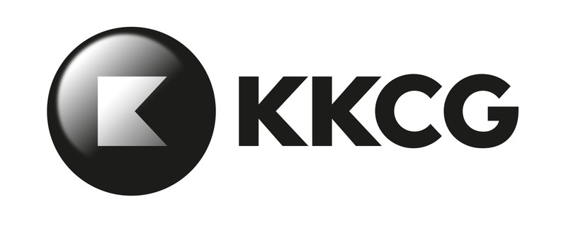 KKCG (PRNewsFoto/KKCG)