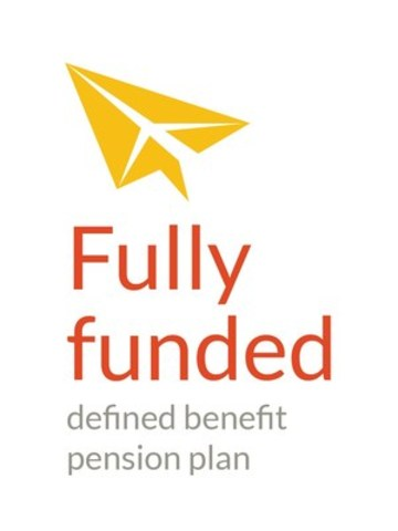research paper pension trust funds Using a sample of 256 pension funds from  pension fund efficiency: an international comparison of australian performance  school research paper.