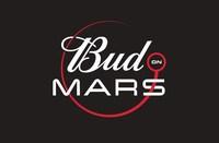 Bud on Mars