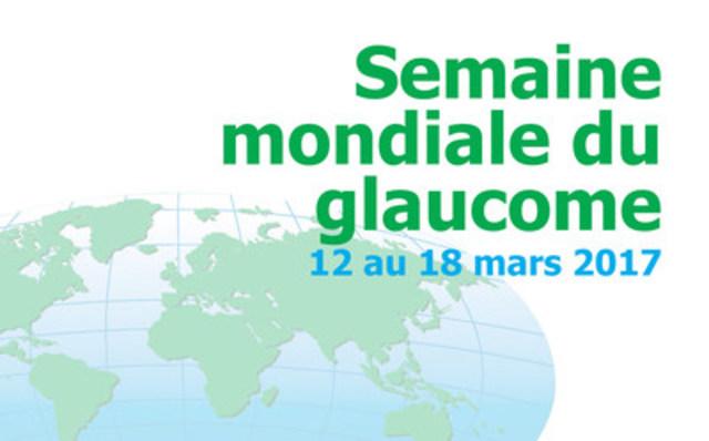 Quelque 100 000 Québécois sont atteints du glaucome, une grave maladie oculaire, mais la moitié l'ignore. (Groupe CNW/Association des optométristes du Québec)