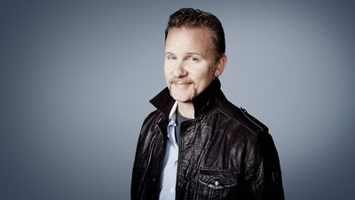 Oscar Nominee Morgan Spurlock's Startup, Speakizi, is Expanding Its Activities in the US and Raising Funds from a Series of Well-known Investors