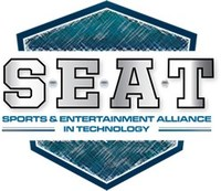 SEAT LLC