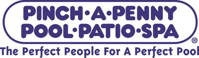 Active Pinch A Penny Discount Codes & Offers 12222