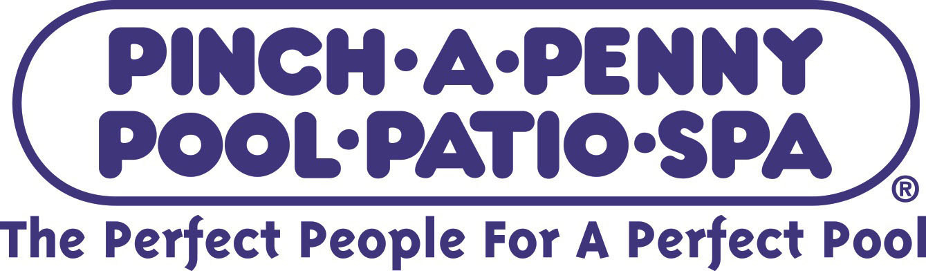 Pinch A Penny Pool Patio And Spa Announces Expansion With