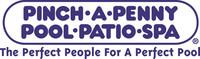 (PRNewsFoto/Pinch A Penny Pool Patio and Spa)