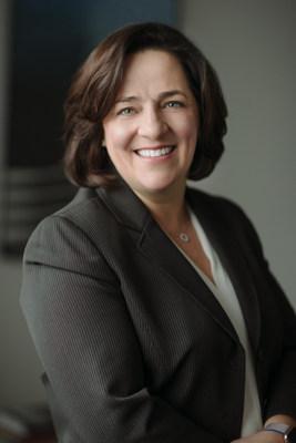 Paula Olson, Frontline Education Chief Financial Officer