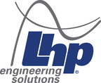 LHP Engineering Solutions Announces a New Alliance With TÜV NORD